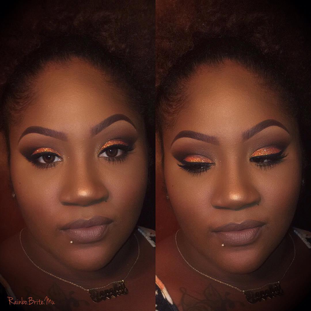 make-up tipy (2)