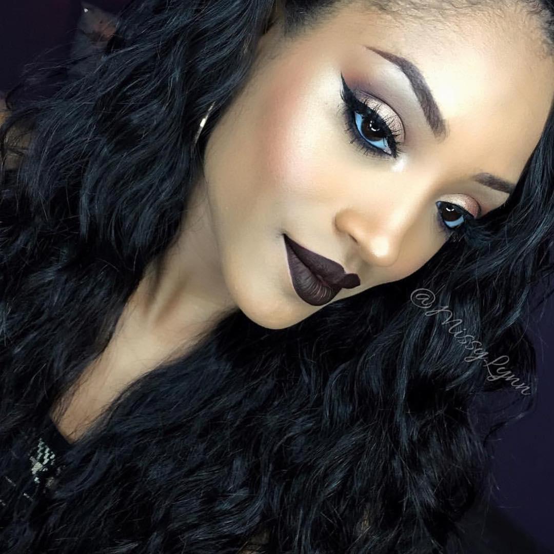 make-up tipy (7)
