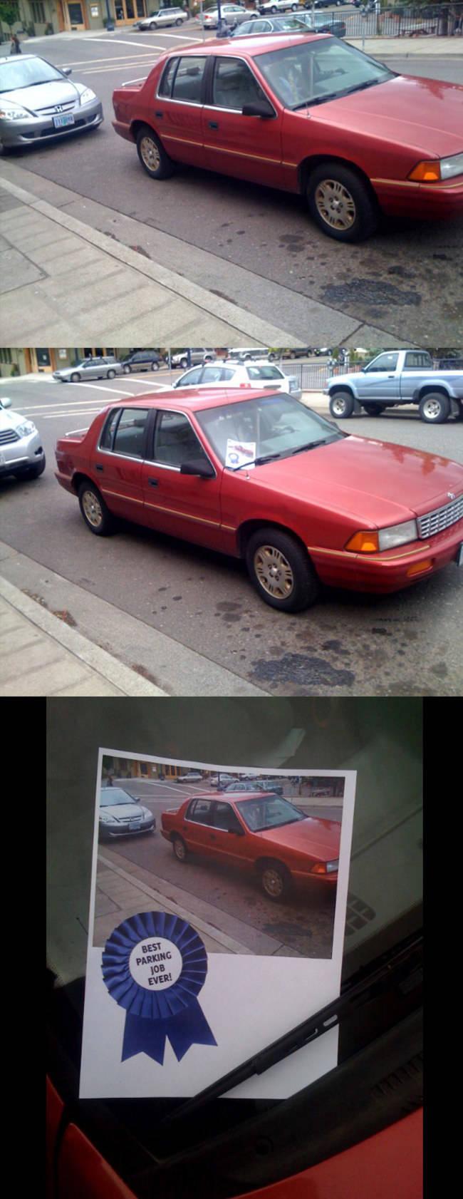parkovanie (1)