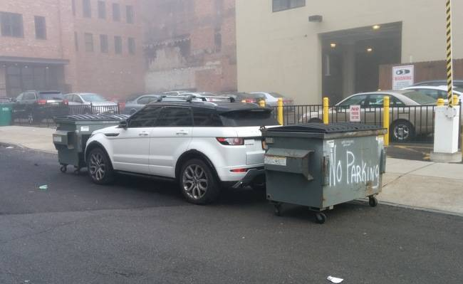 parkovanie (10)