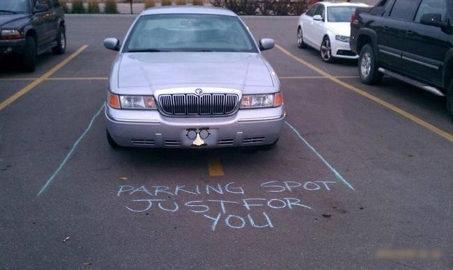 parkovanie (11)