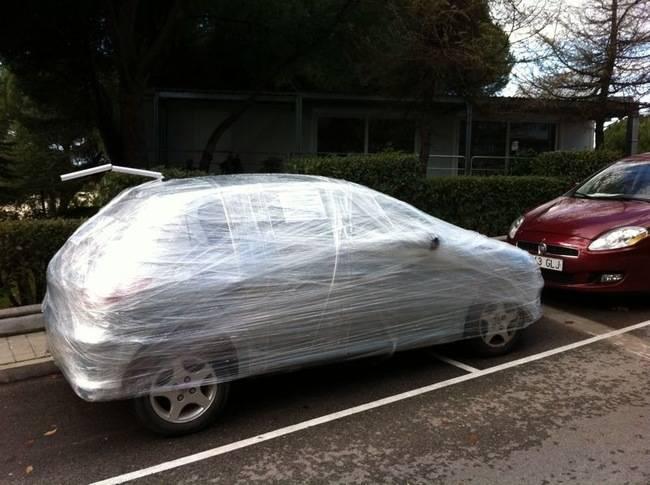 zaparkovať (12)