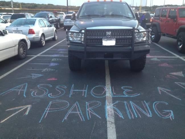 parkovanie (13)