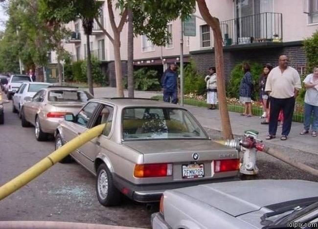 zaparkovať (2)