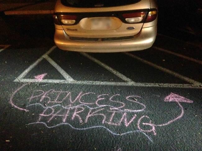parkovanie (4)