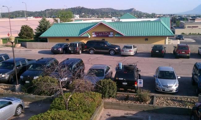 parkovanie (5)