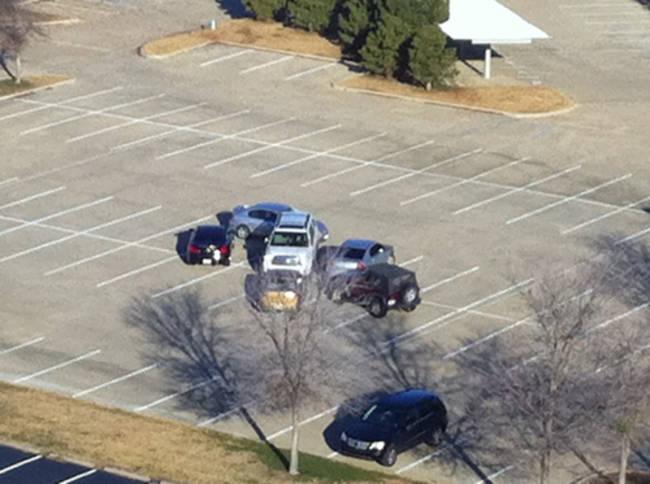 parkovanie (6)