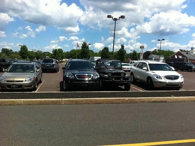 parkovanie (8)