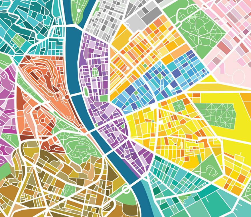 stlacte tuto mapu a uvidite zoom in (3)