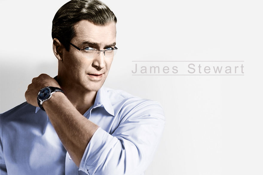 James_Stewart__880
