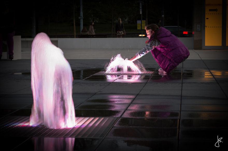 brno fontana (8)