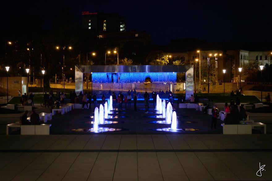 brno fontana (9)