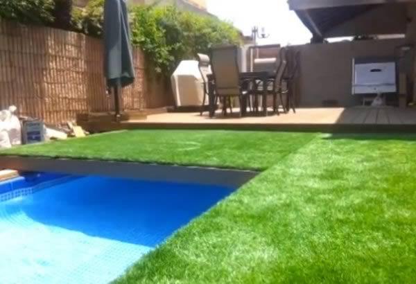 najcoolovejšie bazény (1)