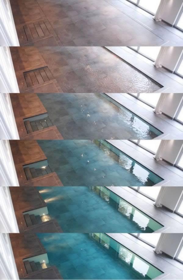 najcoolovejšie bazény (2)