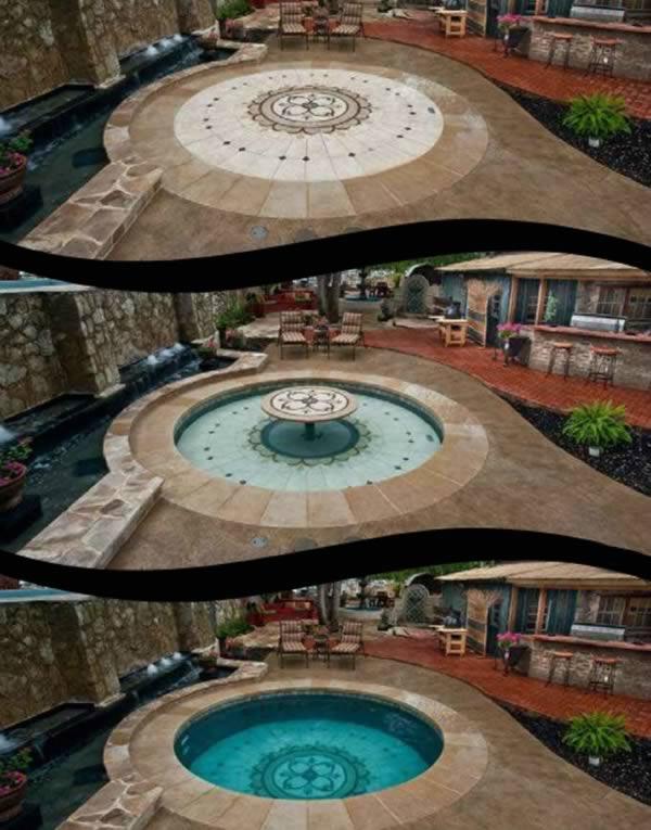 najcoolovejšie bazény (3)
