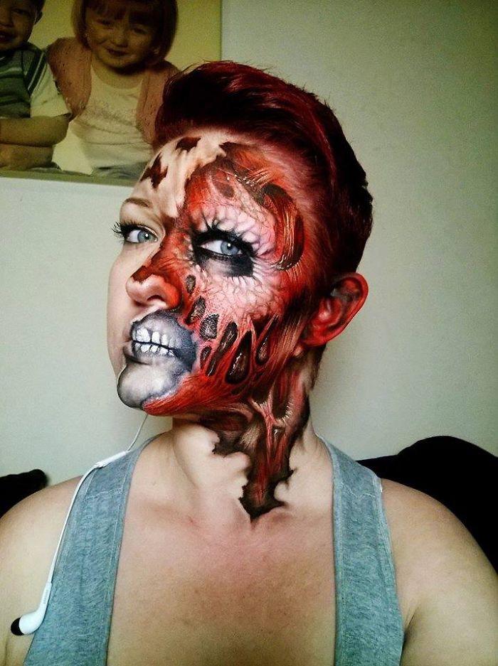 desivy make-up (1)