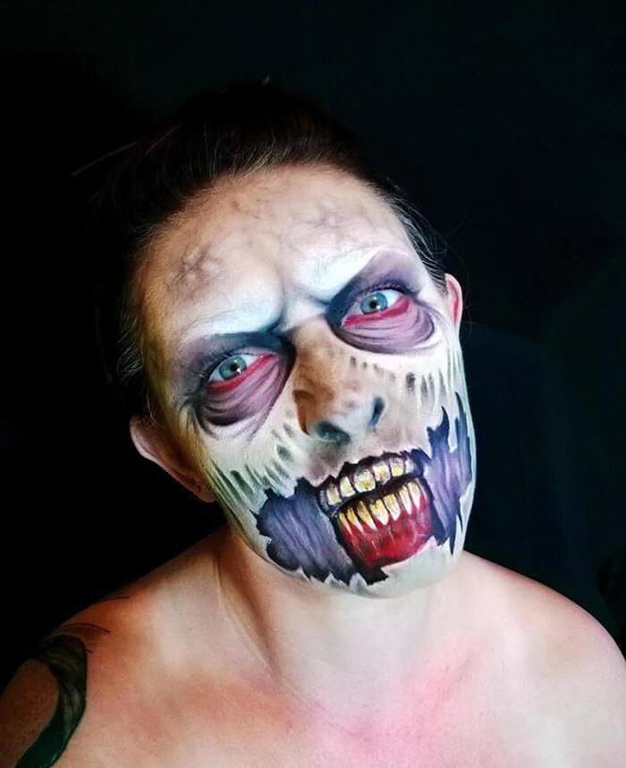 desivy make-up (13)