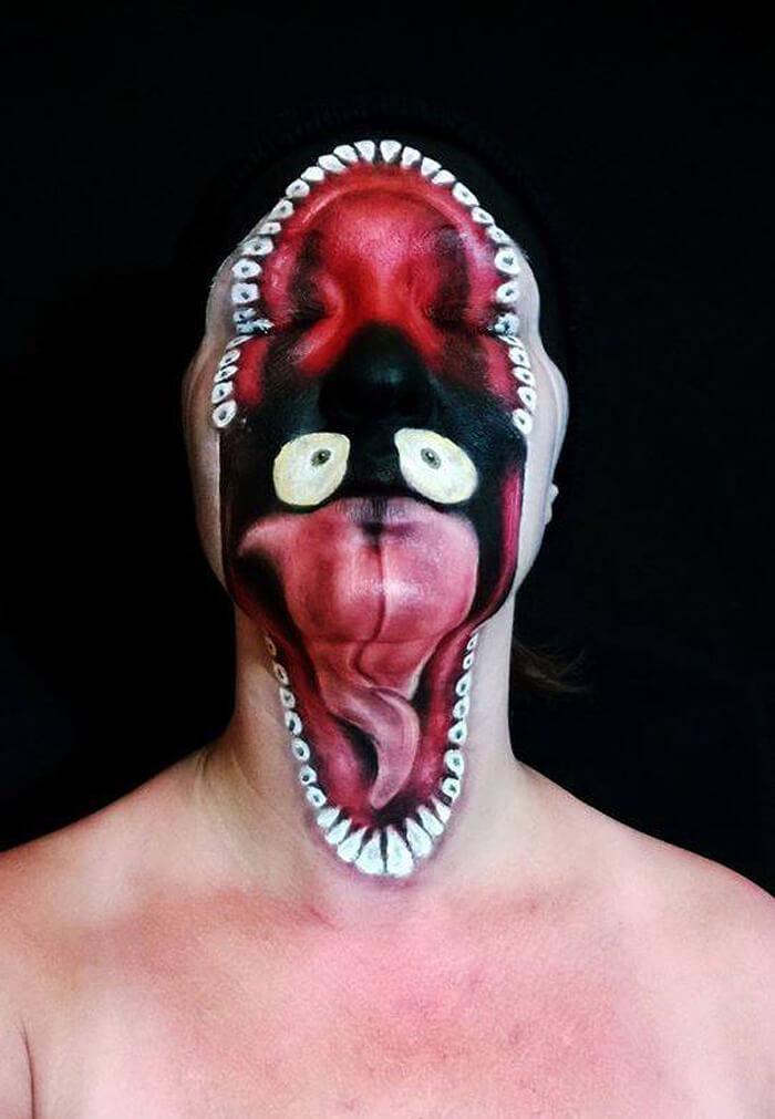 desivy make-up (15)