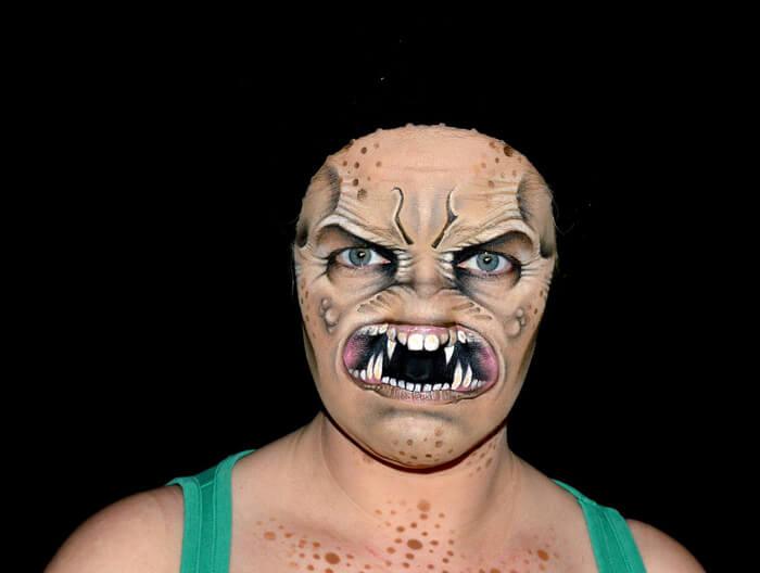 desivy make-up (16)