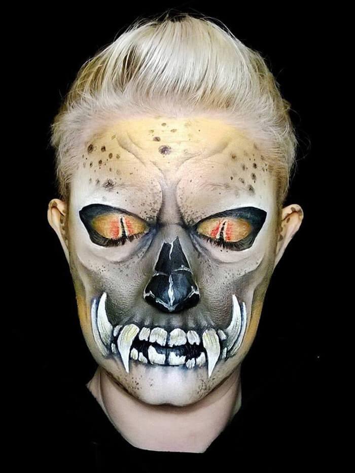 desivy make-up (2)