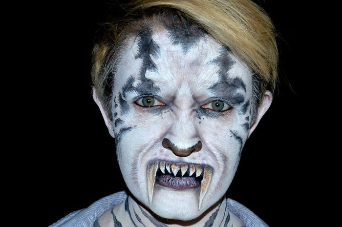 desivy make-up (20)