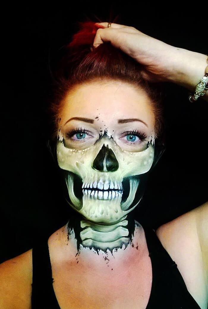 desivy make-up (23)