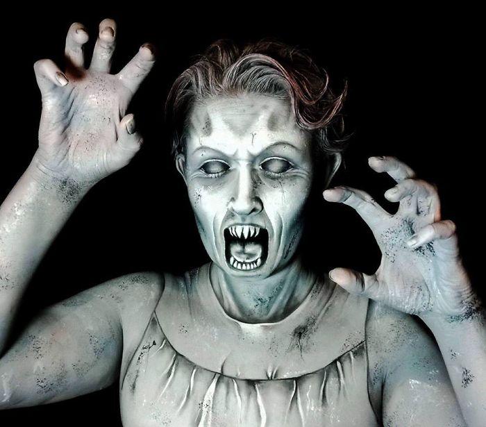 desivy make-up (4)