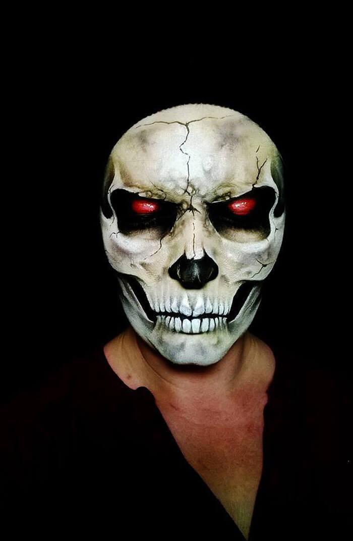 desivy make-up (5)