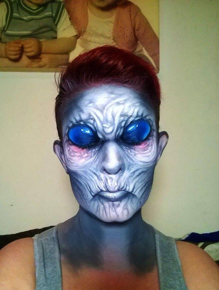 desivy make-up (6)