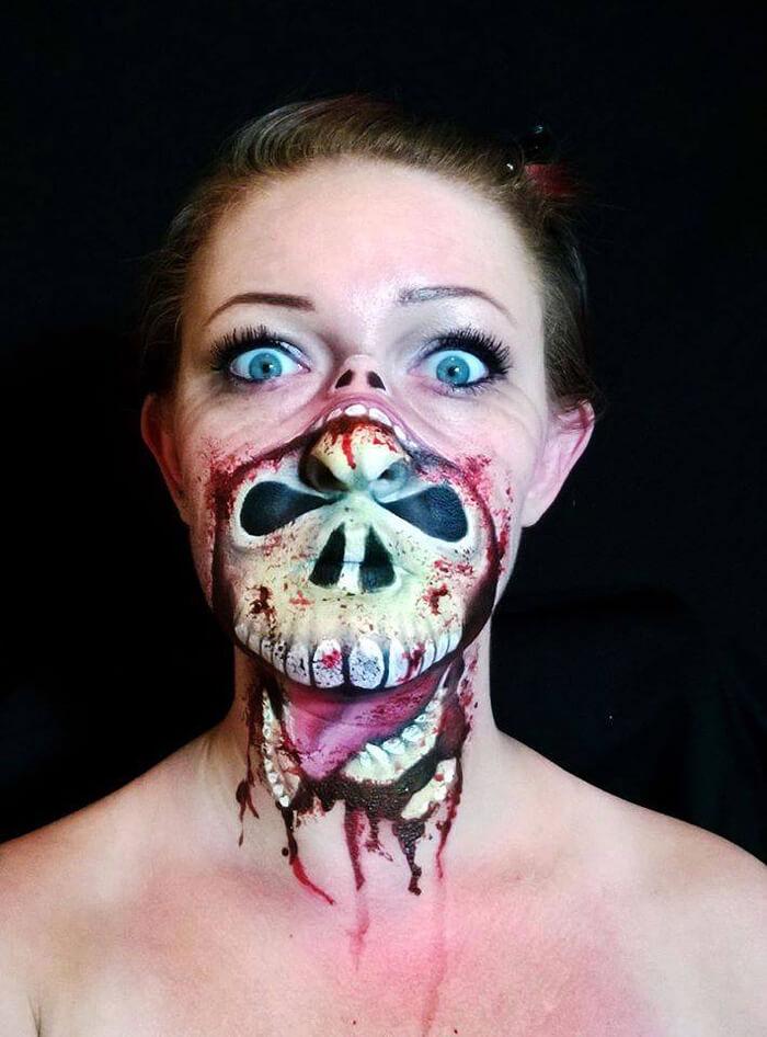 desivy make-up (8)