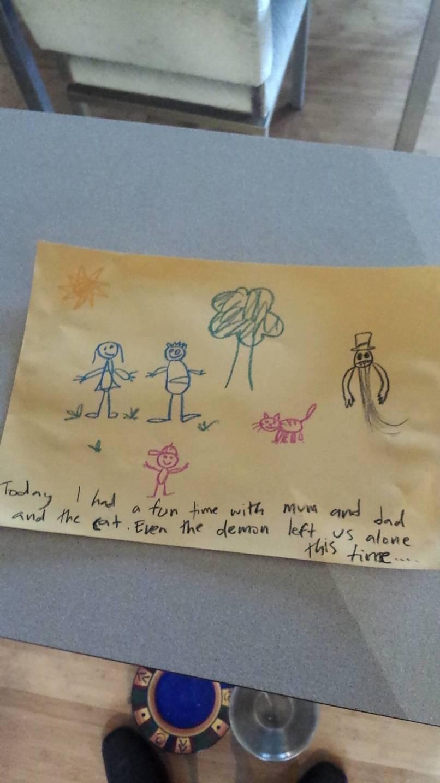 deti kreslia (3)