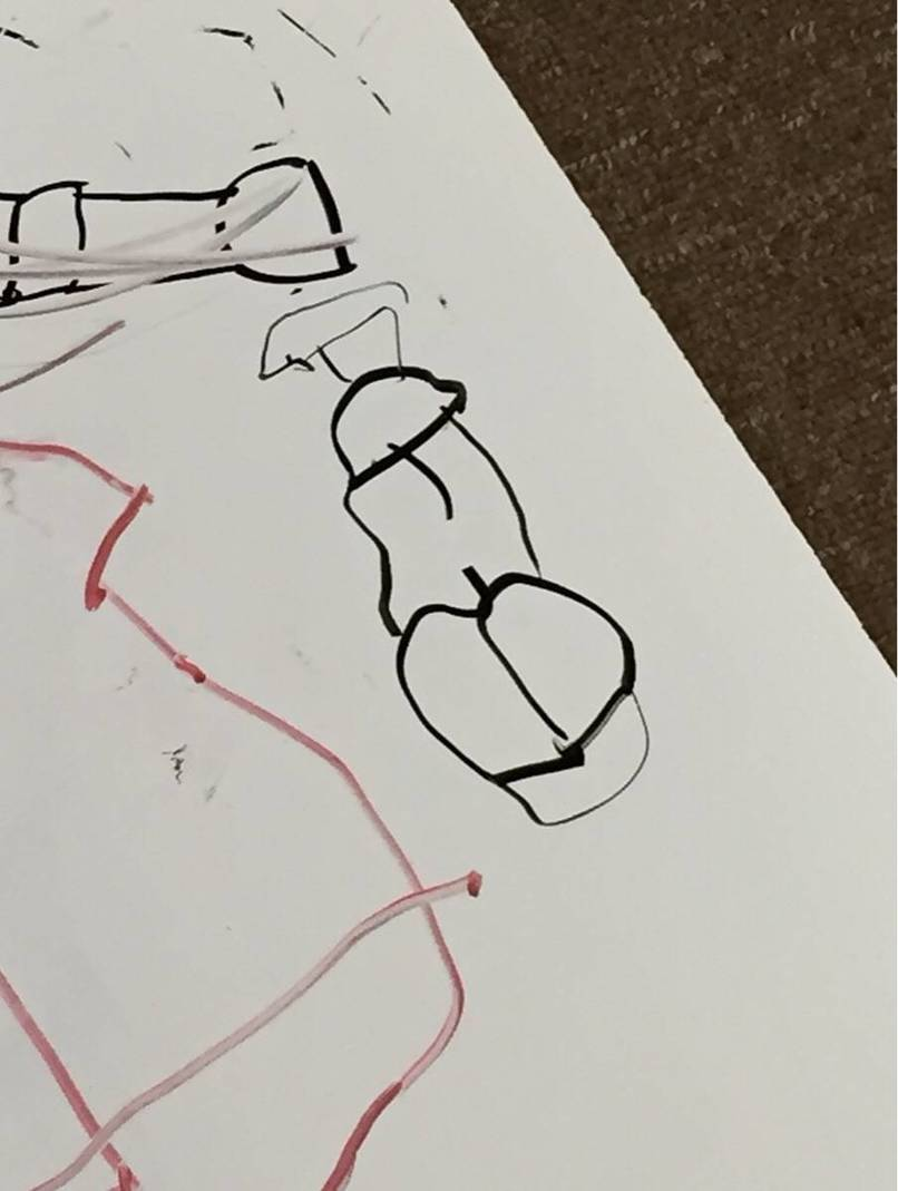 deti kreslia (5)
