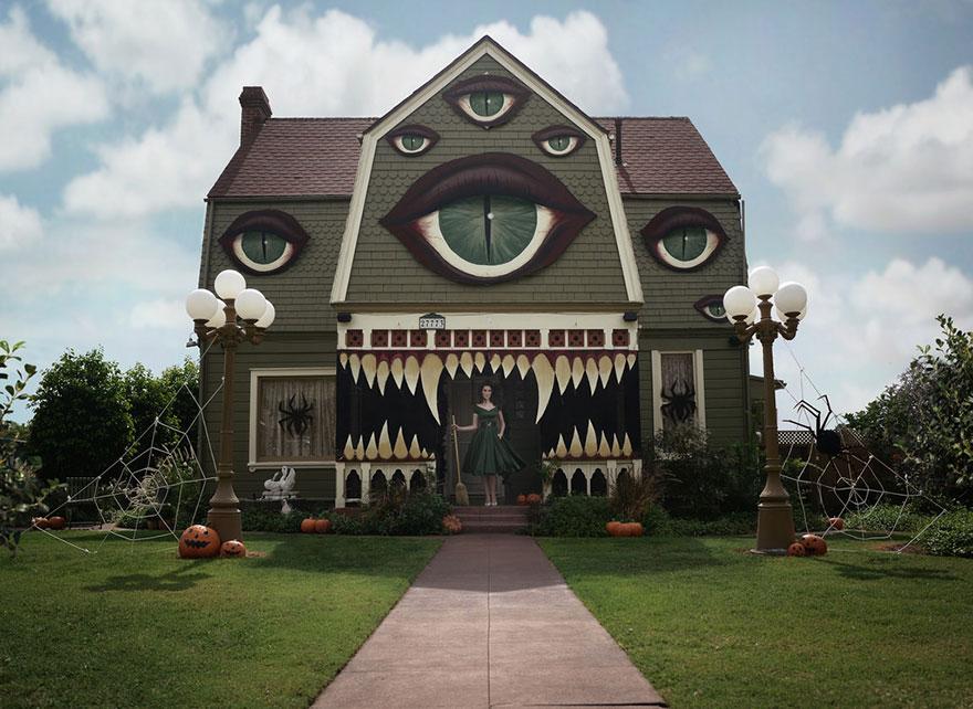 dom z filmu tima burtona (1)