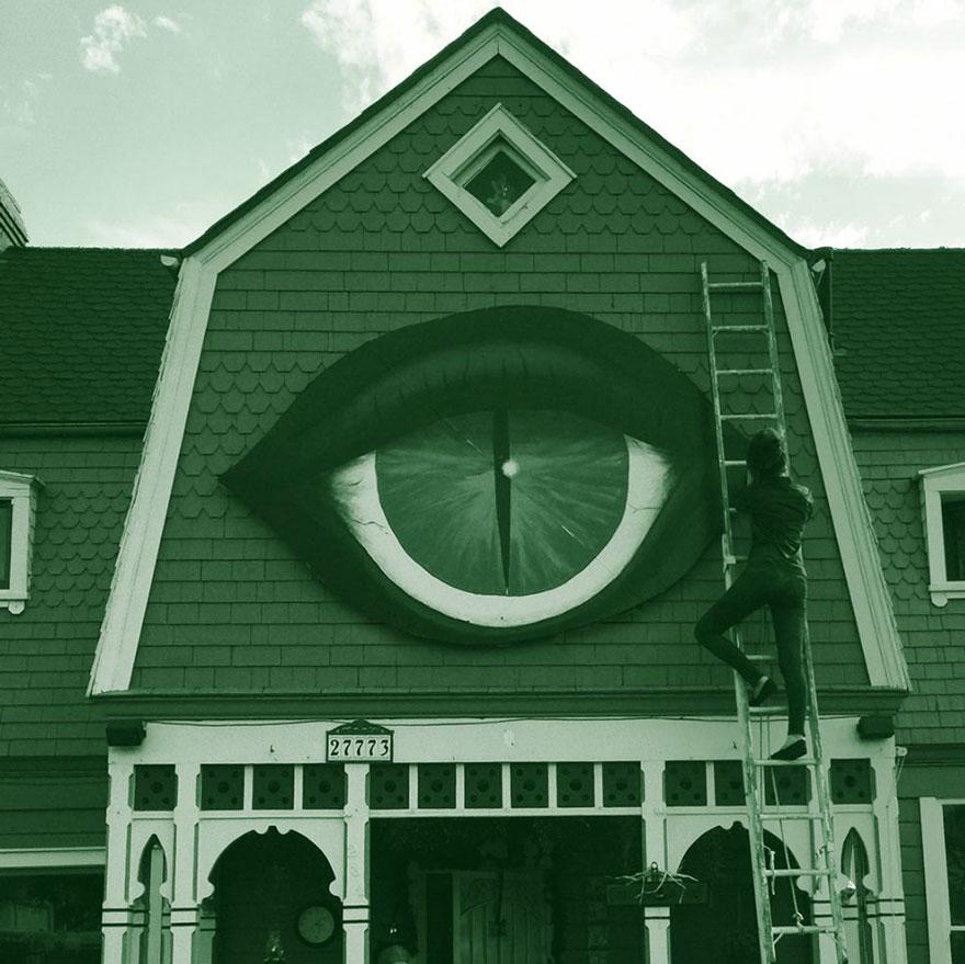 dom z filmu tima burtona (5)