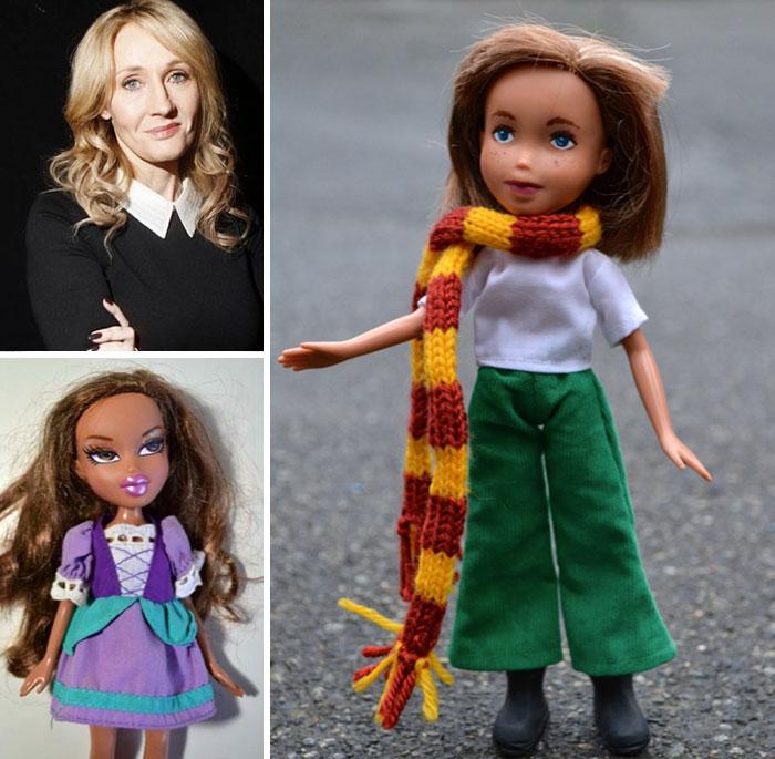 bábiky inšipiratívnych žien (3)