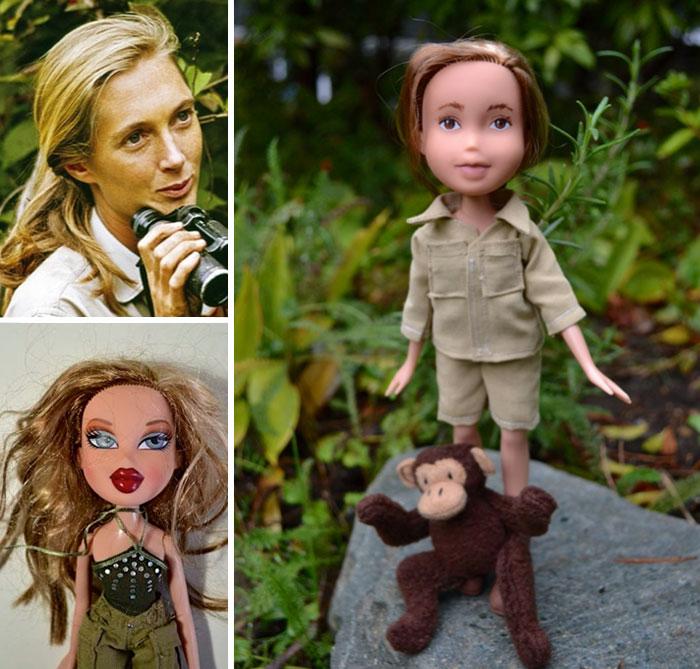bábiky inšipiratívnych žien (6)