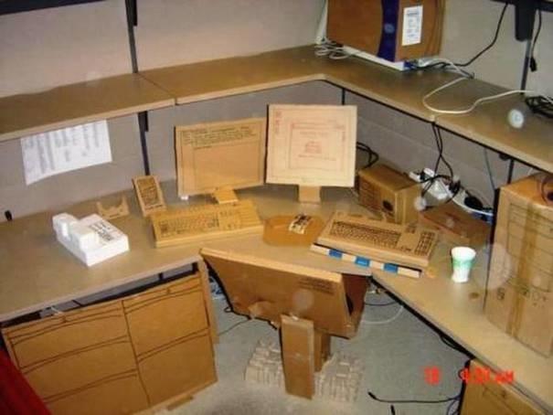 prank kancelaria (4)