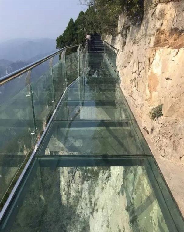 sklenený chodníček (4)
