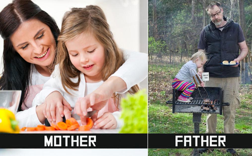 tatkovia a mamky (4)
