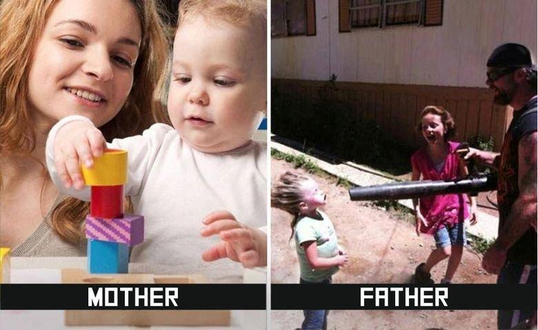 tatkovia a mamky (7)