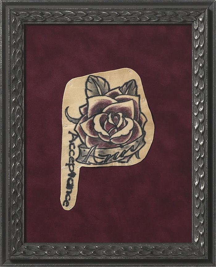 zarámované tetovania (5)