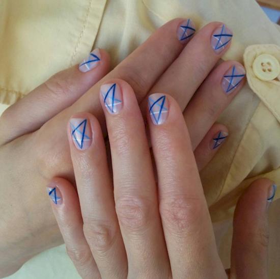 dizajnove nechty (2)