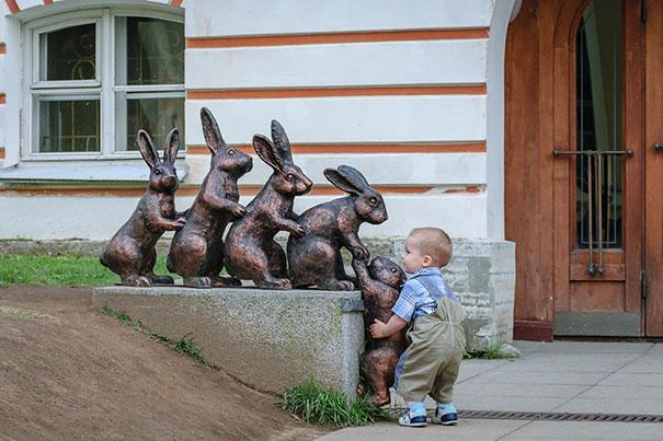 dobre deti (3)