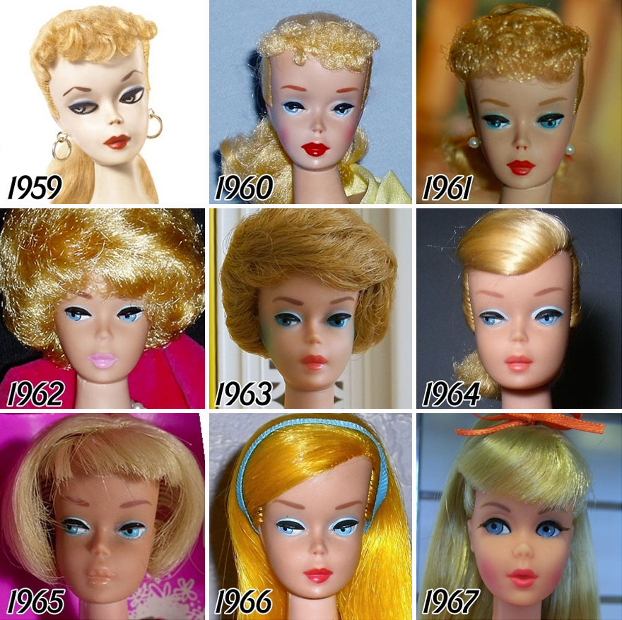 evolucia barbie (5)