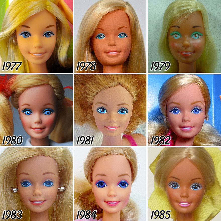 evolucia barbie (6)