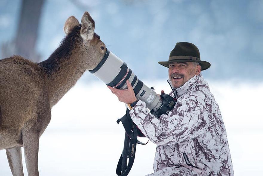 fotografi v prirode (11)