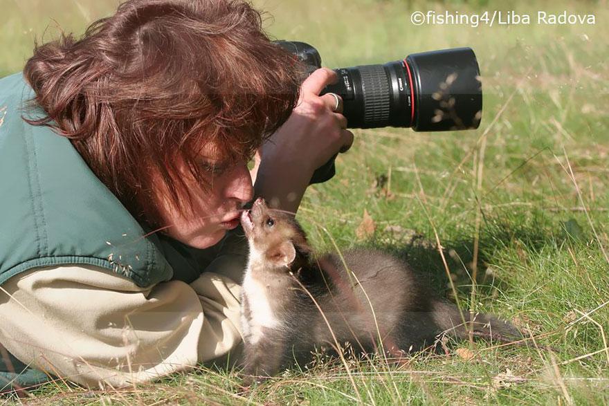 fotografi v prirode (15)