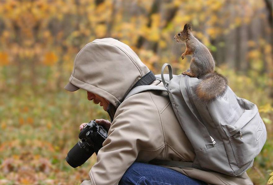 fotografovanie prírody (18)