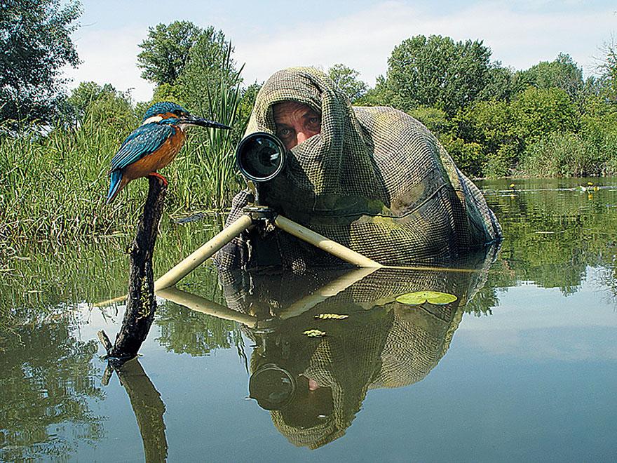 fotografi v prirode (21)
