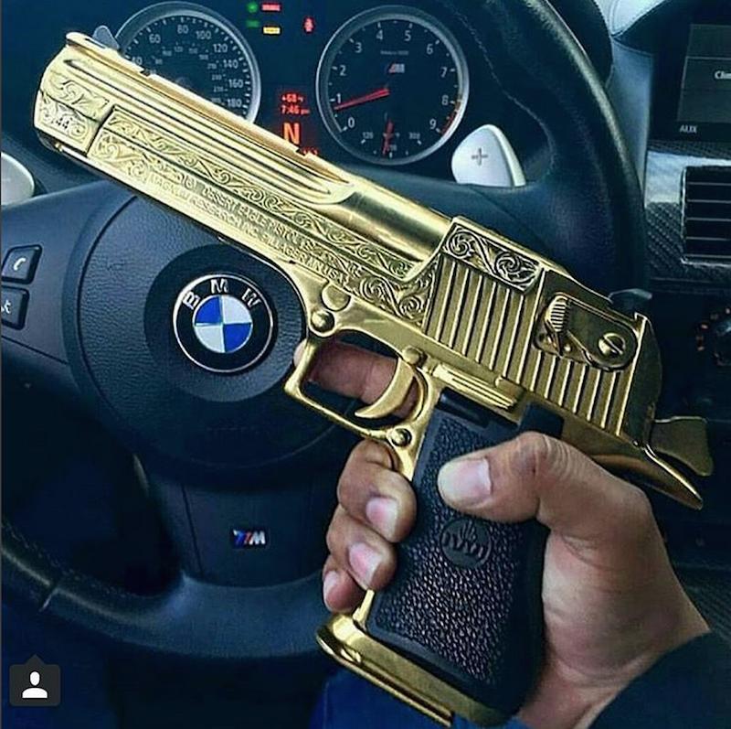 instagram narkobaronov (1)